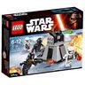 75132 Star Wars™ First Order Battle Pack