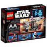 75134 Star Wars™ Galactic Empire™ Battle Pack