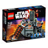 75137 Star Wars™ Carbon-Freezing Chamber