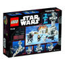 75138 Star Wars™ Hoth™ Attack
