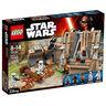 75139 Star Wars™ Battle on Takodana