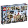 10243 LEGO CREATOR EXPERT PARISIAN RESTAURANT 5702015122672
