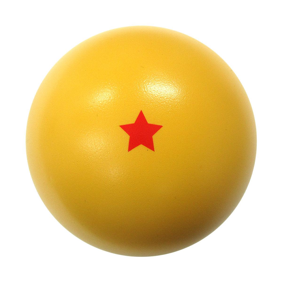 龍珠 Cushion Ball (隨機款式)