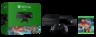 Xbox One《LEGO Movie Videogame》500GB 主機套裝
