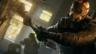 Xbox One 1TB 《Rainbow Six Siege》主機套裝