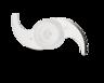 6合1手提攪拌器套裝 PRG-660