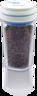 電動真空儲物瓶(1L)