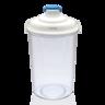 電動真空儲物罐(5L)
