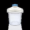 電動真空儲物罐(3.5L)