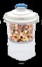 電動真空儲物罐(2L)