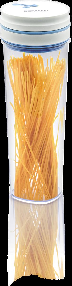 電動真空儲物瓶(1.8L)