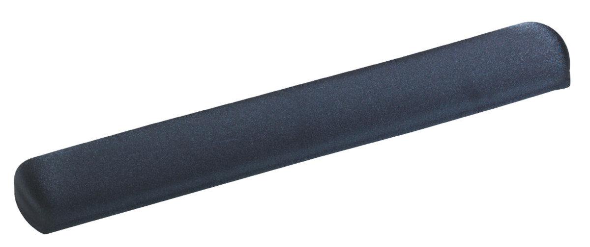 3M™ 凝膠腕墊灰色(WR310GY)