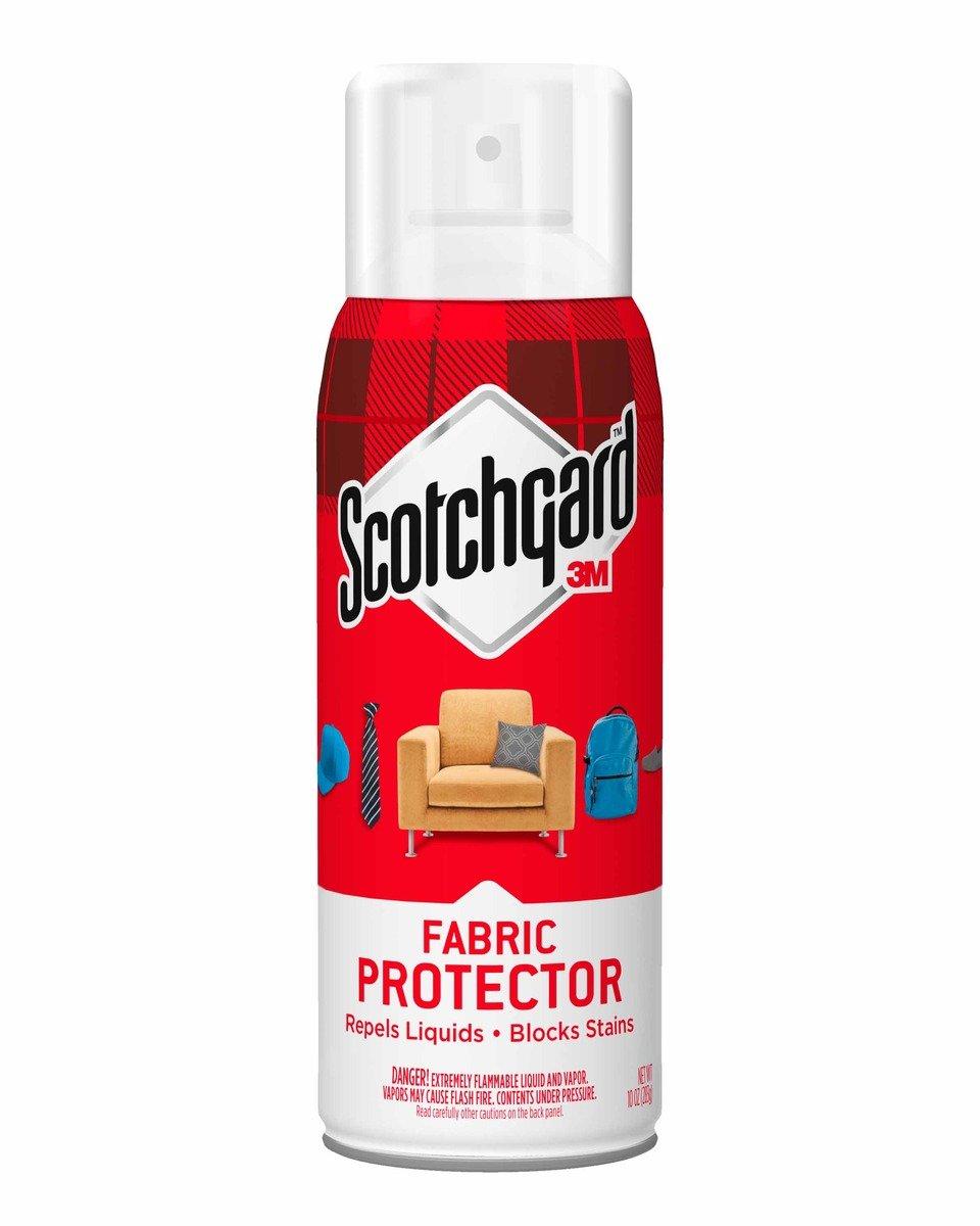 思高潔布質衣物及傢具防污劑(4106-10)