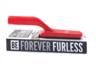 Be Forever Furless 除毛刷 (優惠套裝)