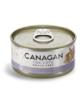 雞肉伴鴨肉貓罐頭 75g (12罐裝)