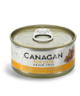 吞拿魚伴雞肉貓罐頭 75g (12罐裝)