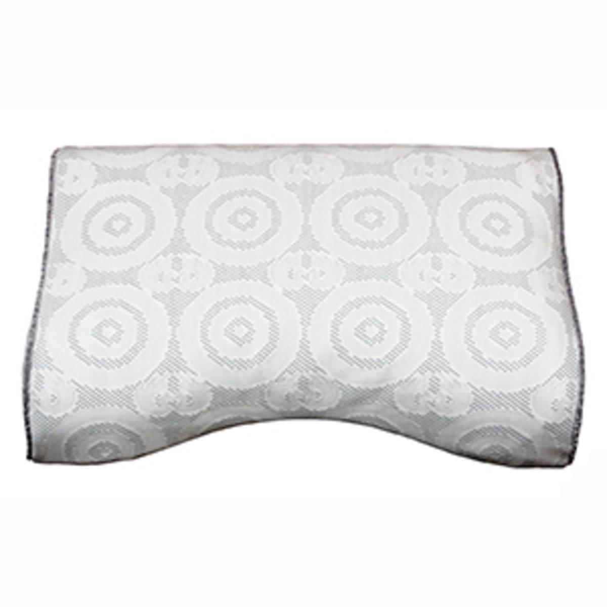 磁療健康枕