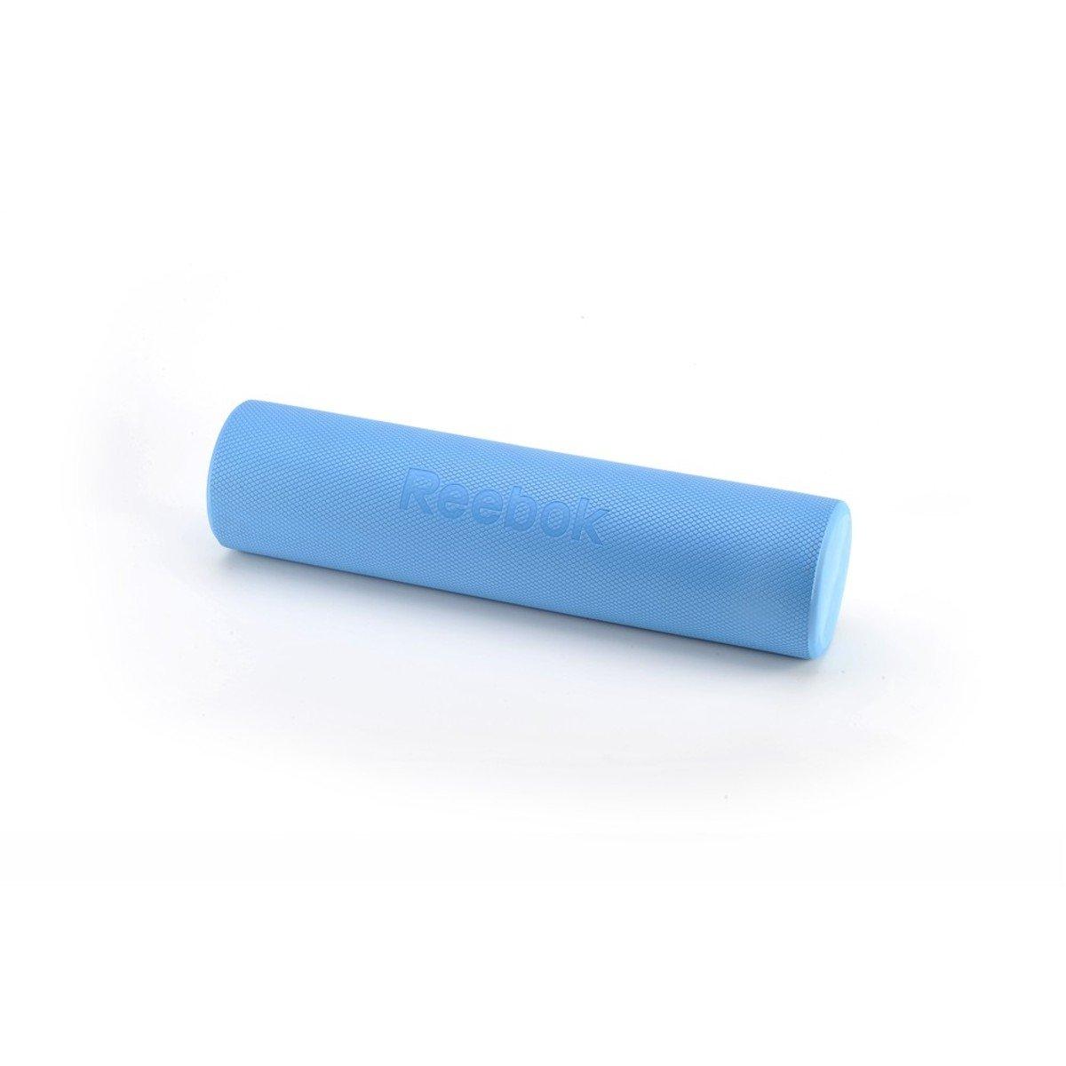 瑜伽健身滾筒Yoga Foam Roller