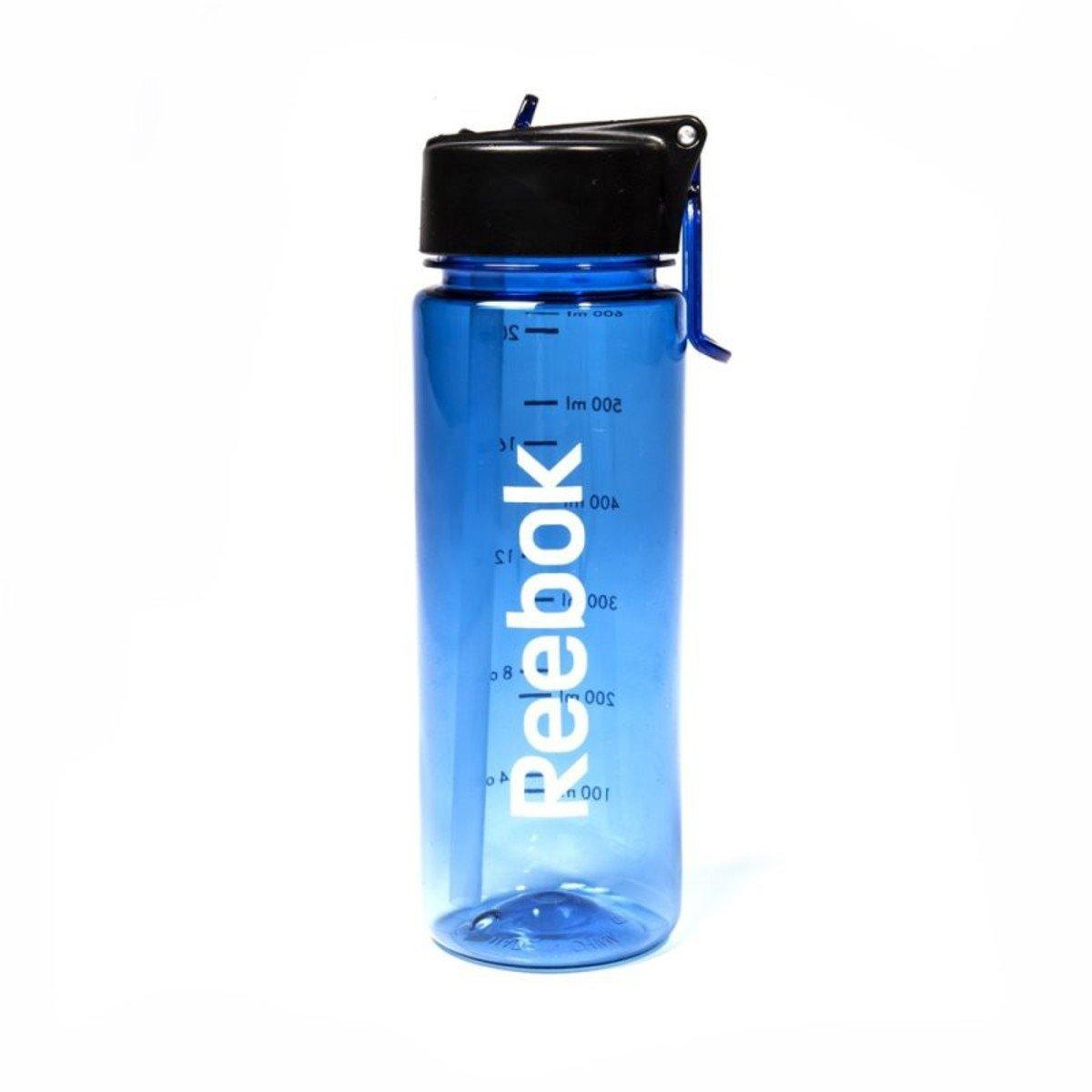 運動水壺(藍色)
