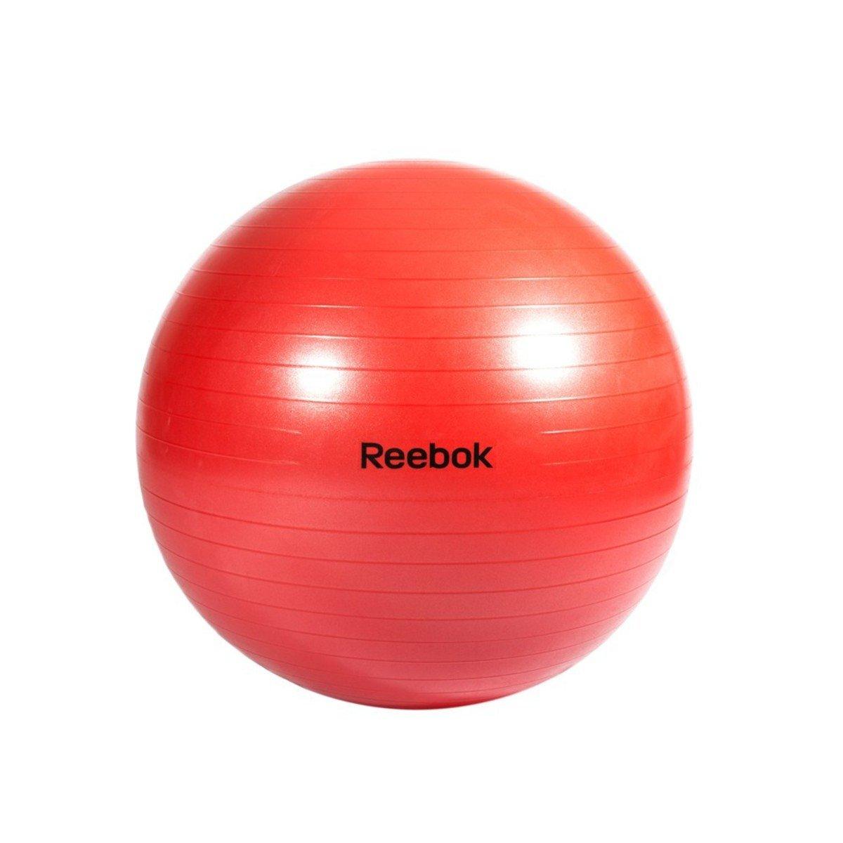 65cm 瑜伽球 (紅色)