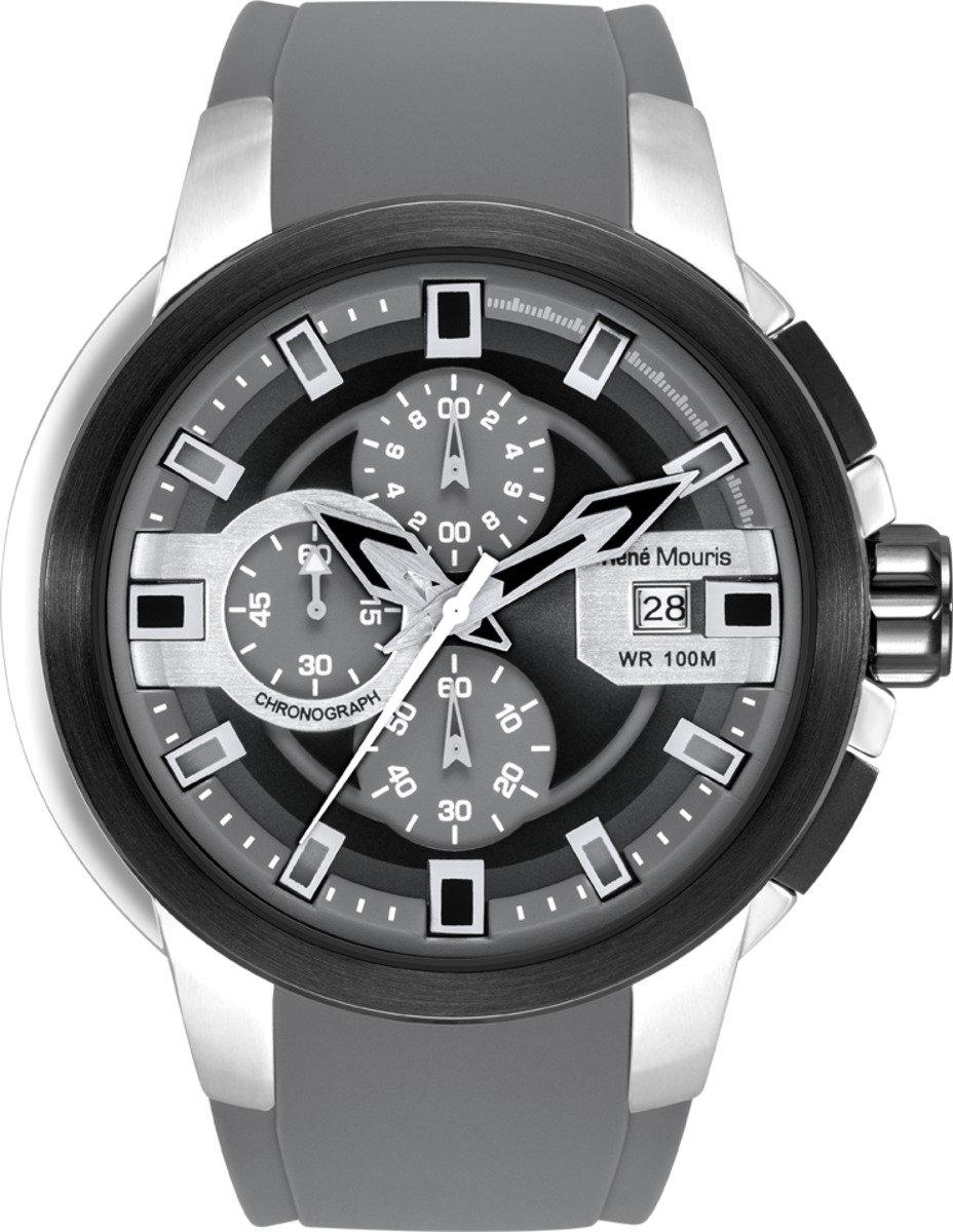 Prowler 膠帶錶款