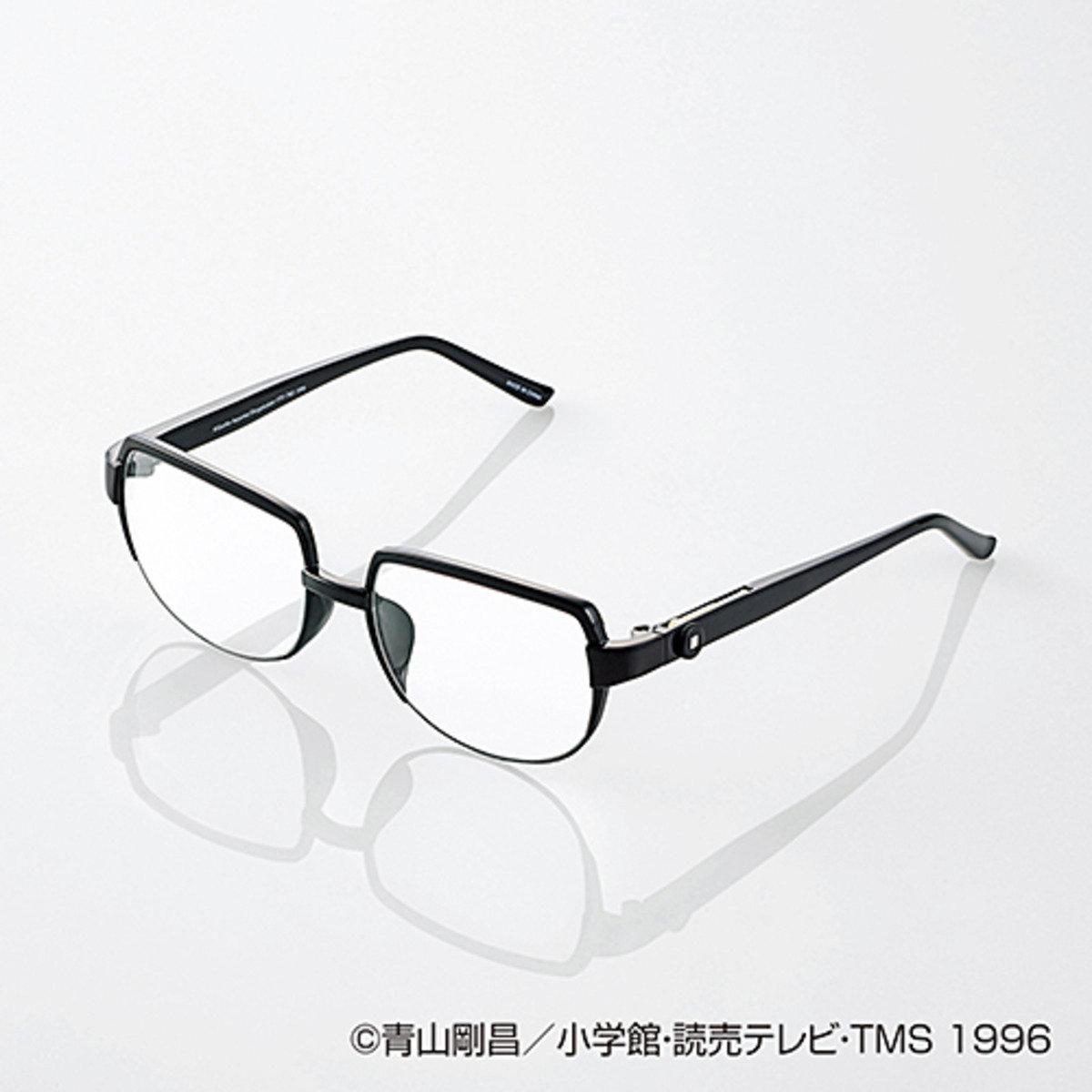 """""""名偵探柯南""""特別版防藍光眼鏡"""