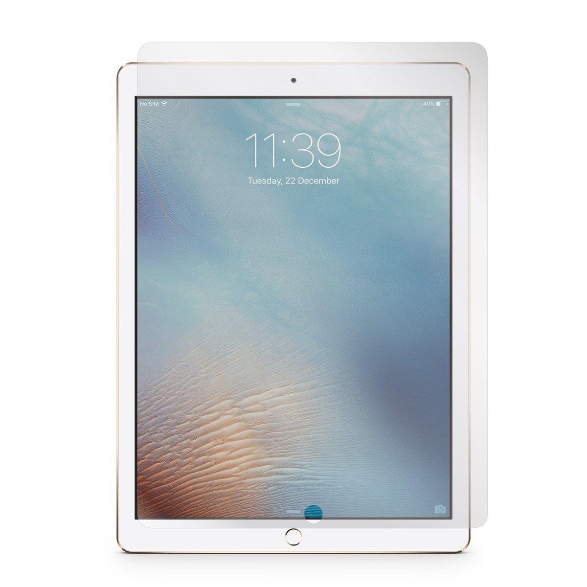 iPad Pro 9H 0.33毫米強化玻璃屏幕保護貼