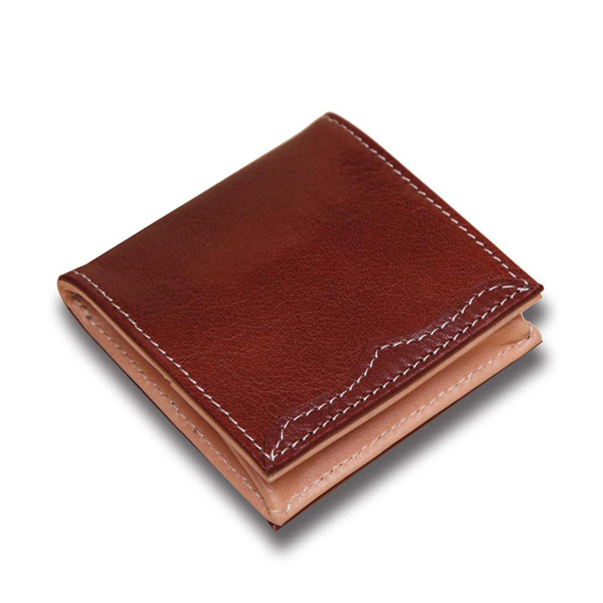 盒形硬幣包