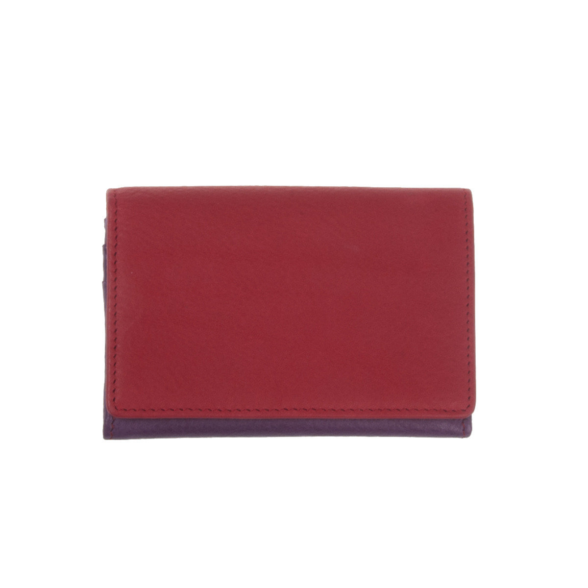 Samuel Ashley | Business Card Holder | HKTVmall Online Shopping