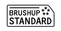 Brushup Standard