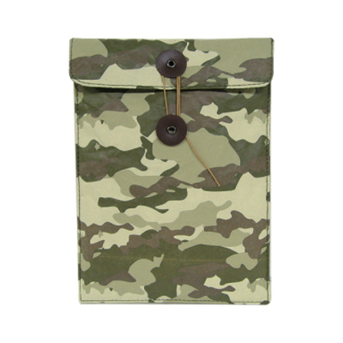 FLY BAG 平板電腦保護套 (M)
