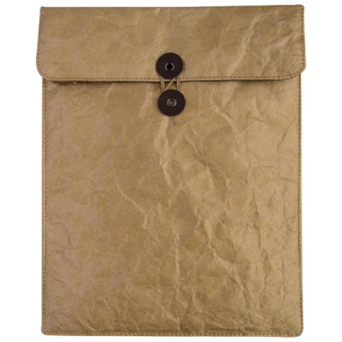 FLY BAG 平板電腦保護套 (A4)
