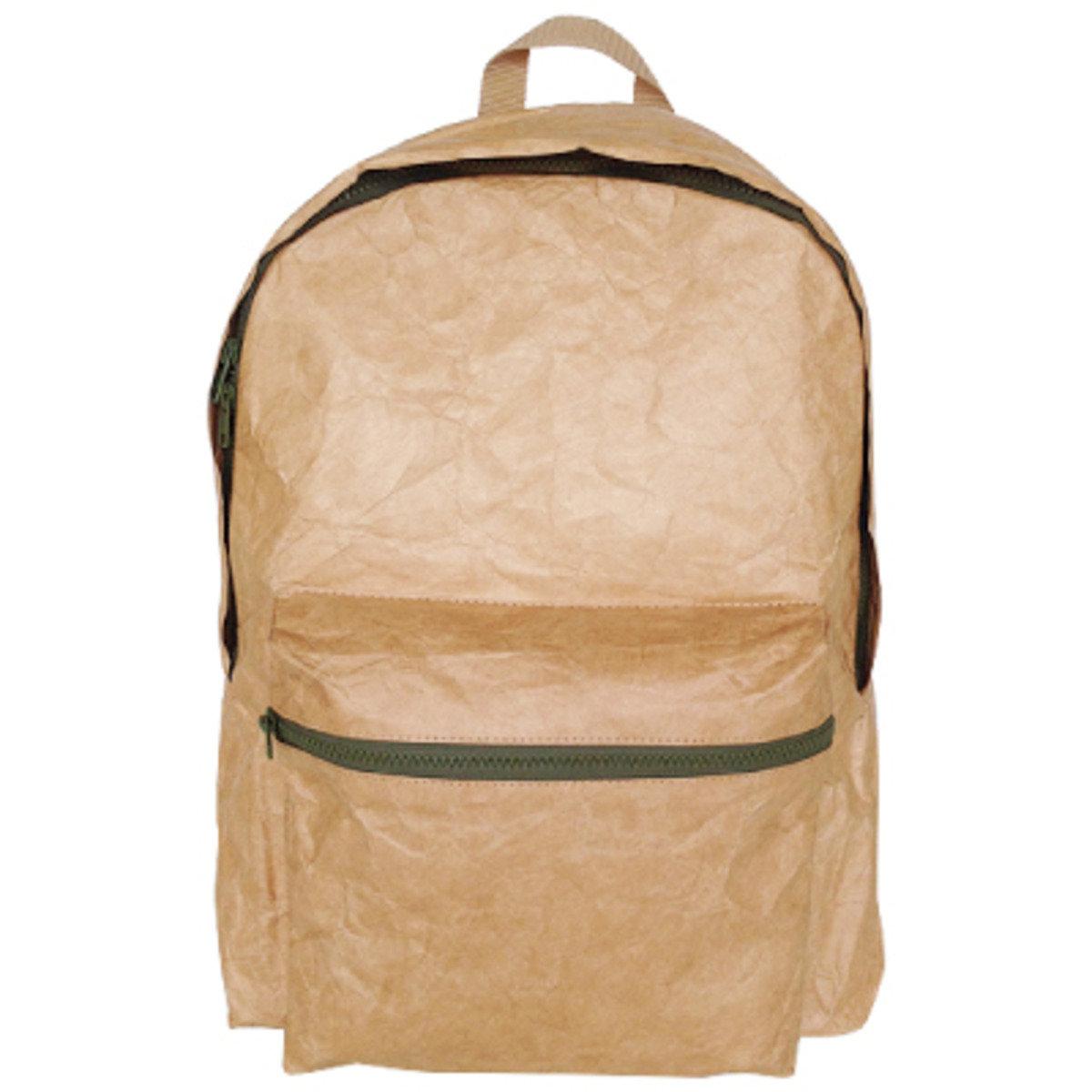 FLY BAG 背包