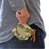 FLY BAG短銀包