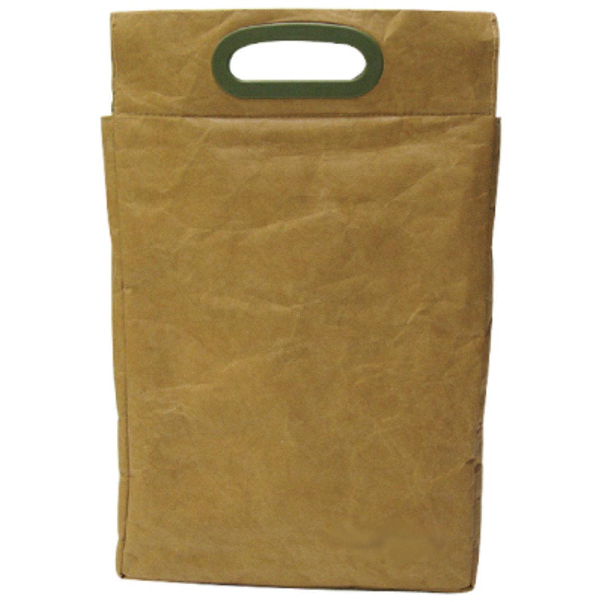 Fly Bag A4 文件包