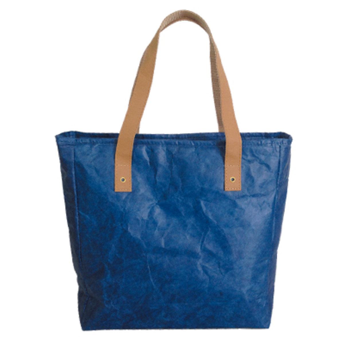 Fly Bag 單肩包