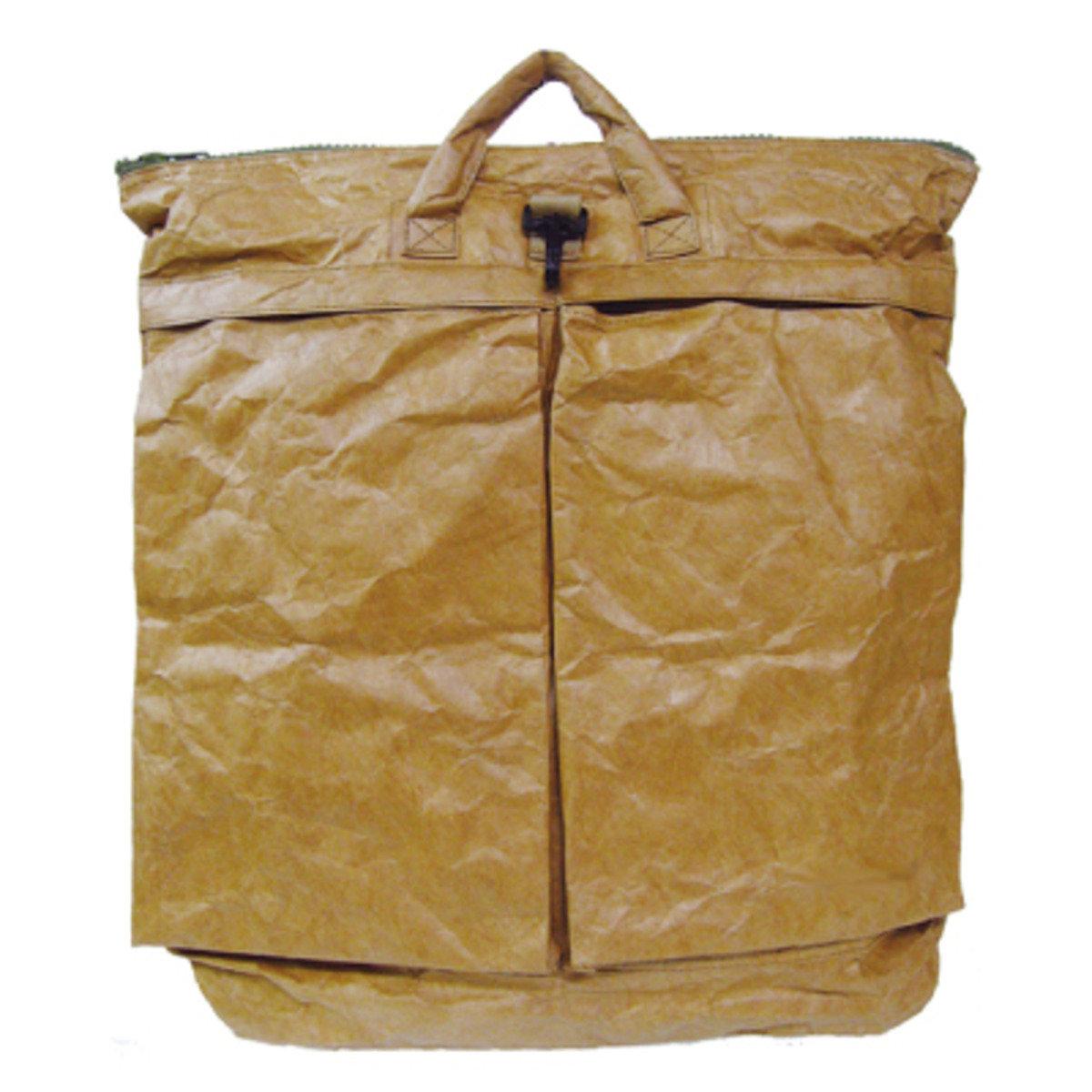 FLY BAG 手提包
