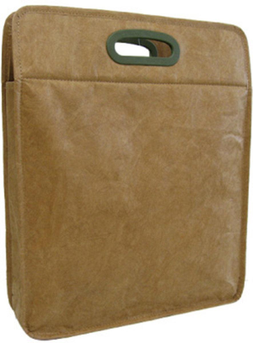 Fly Bag 文件包