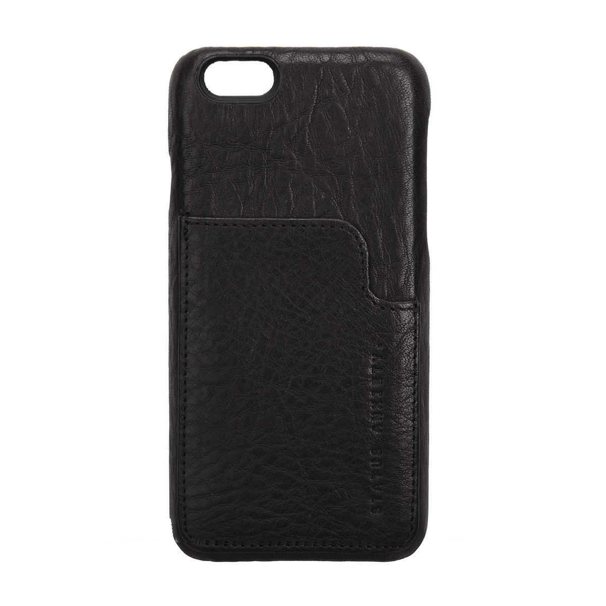 Hunter and Fox iPhone 6/6S Case