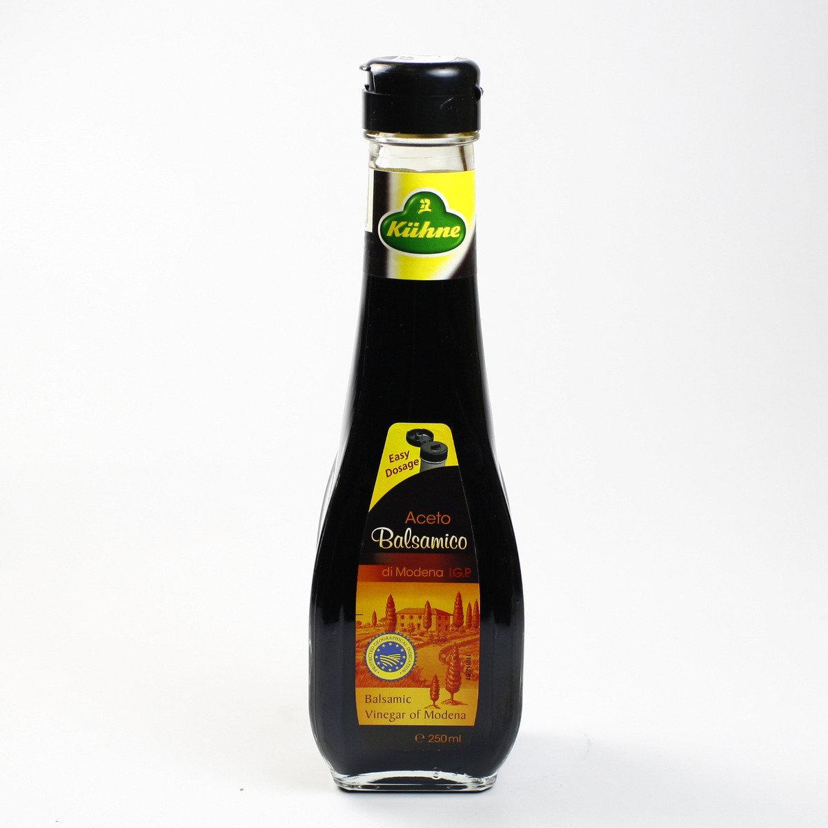 沙律黑醋250ml