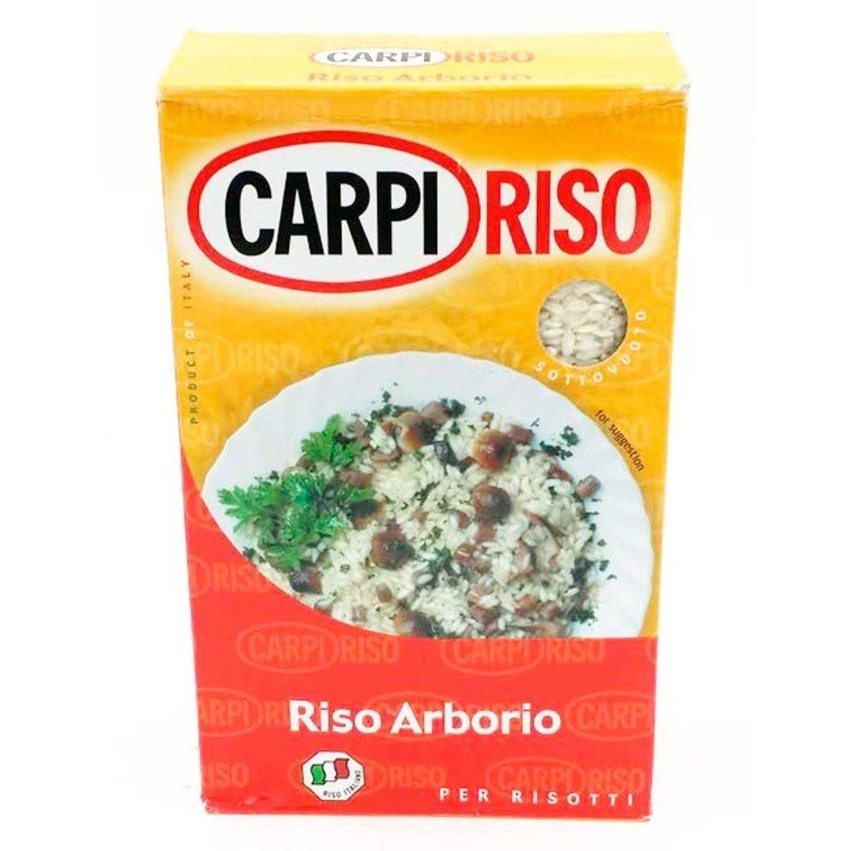 意大利米1kg