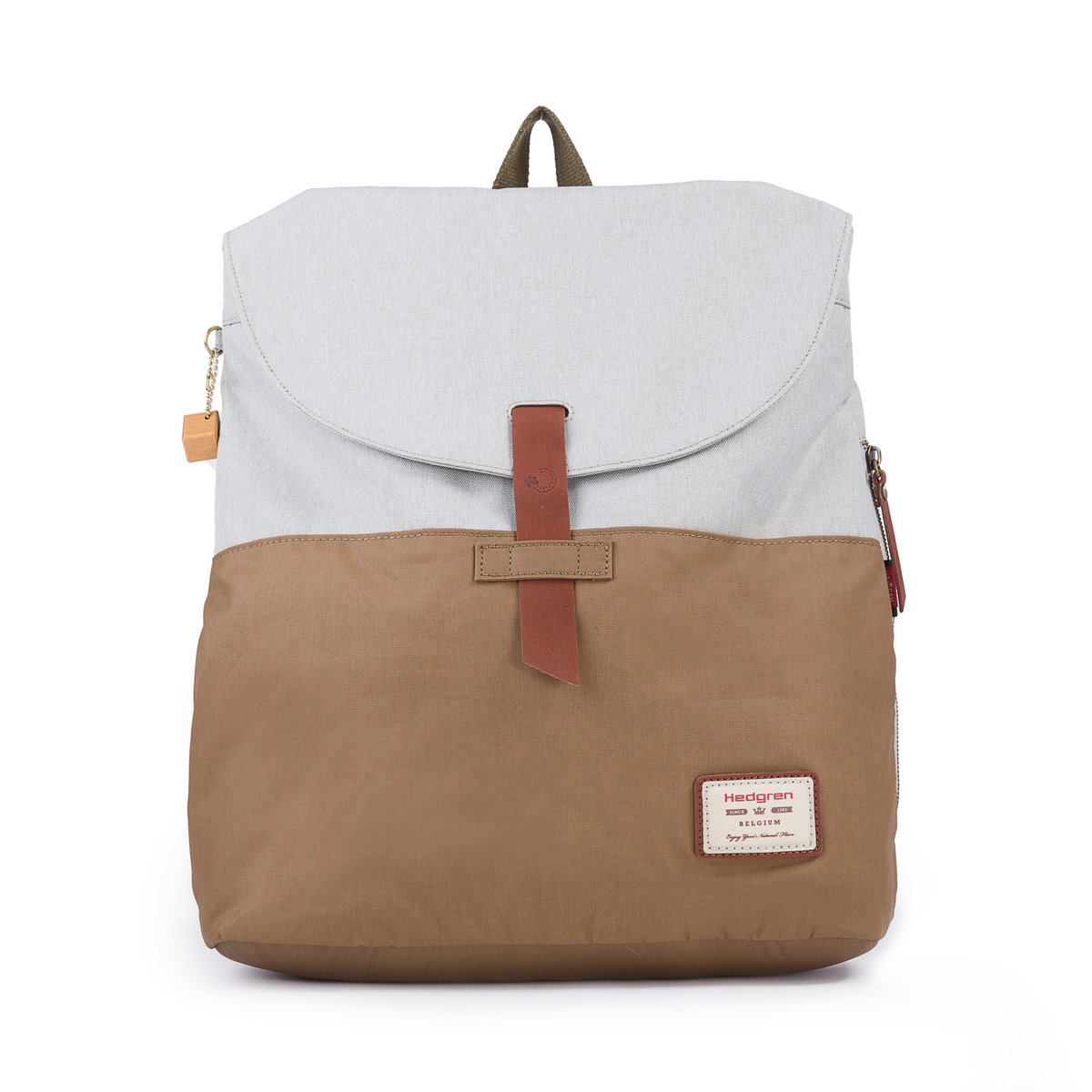 BANYAN 背包