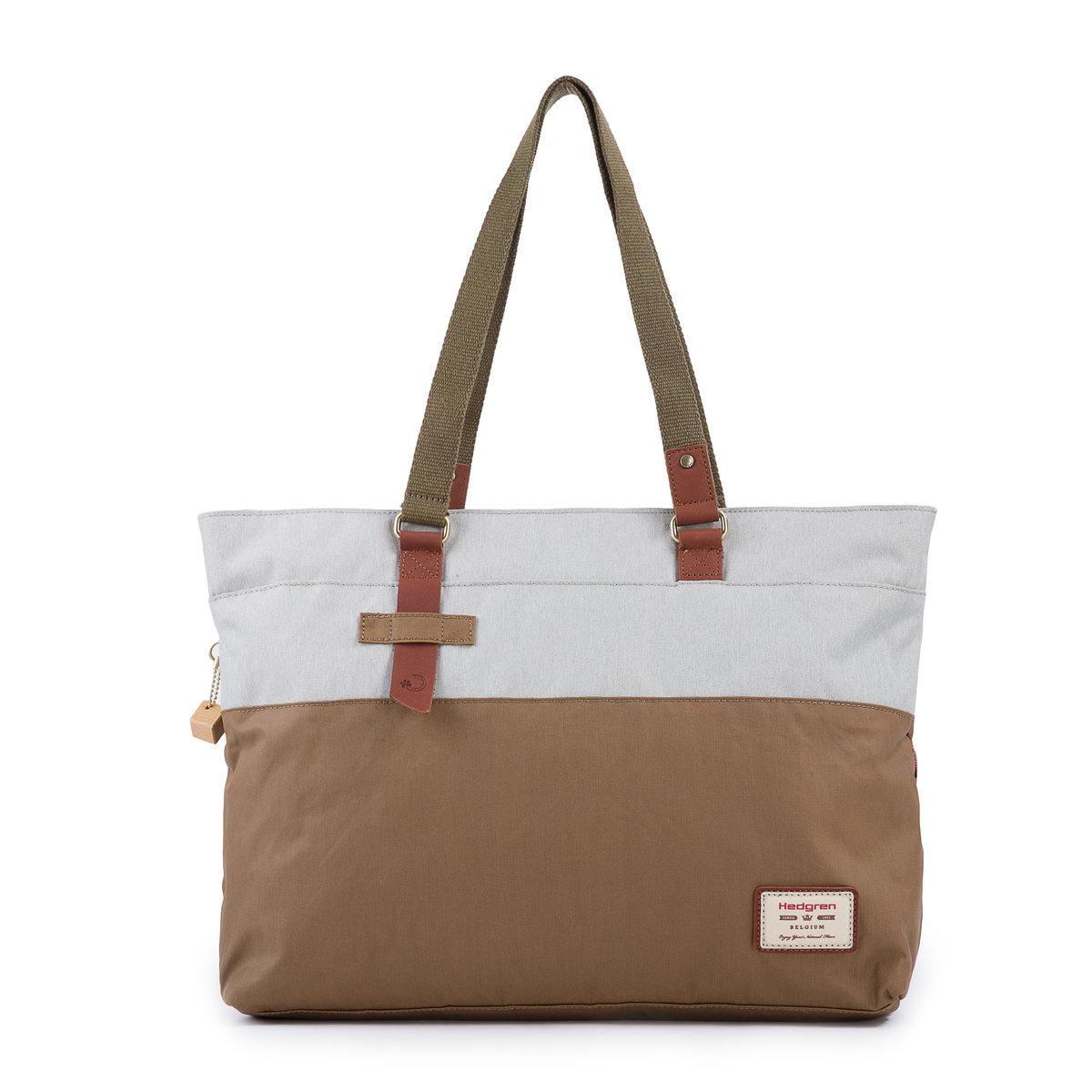 YUCCA 13吋單帶孭袋