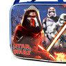 星球大戰 7.5 吋兒童午餐盒袋