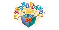 Grandsmart - Trendyland
