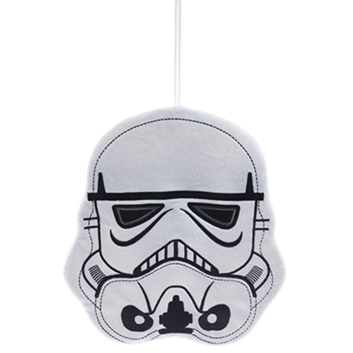 Star Wars暖水袋