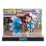 Street Fighter T.N.C.-03 (The New Challenger) Chun-Li