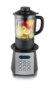 養生料理機 SK-BJ201