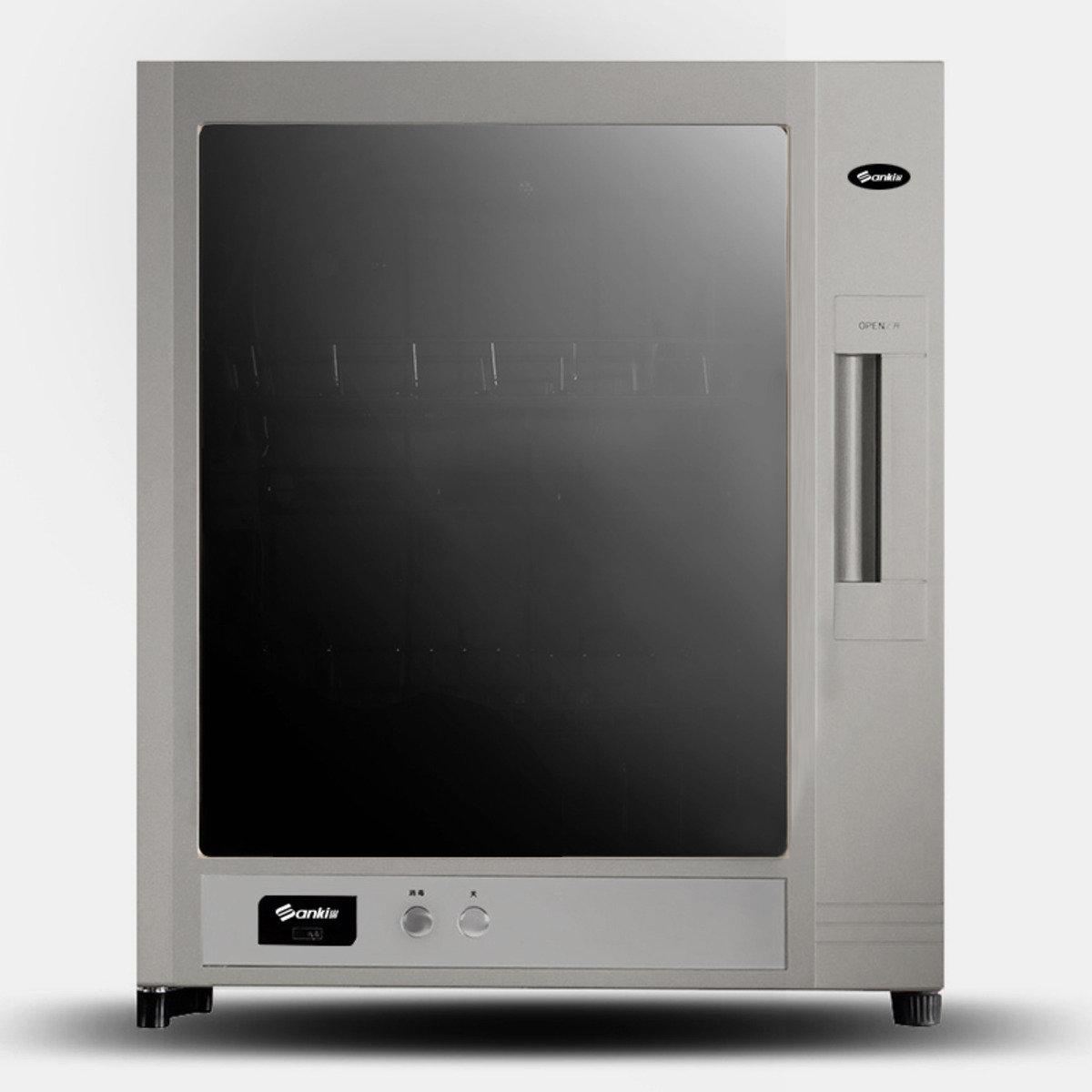 消毒碗櫃 KD-S501