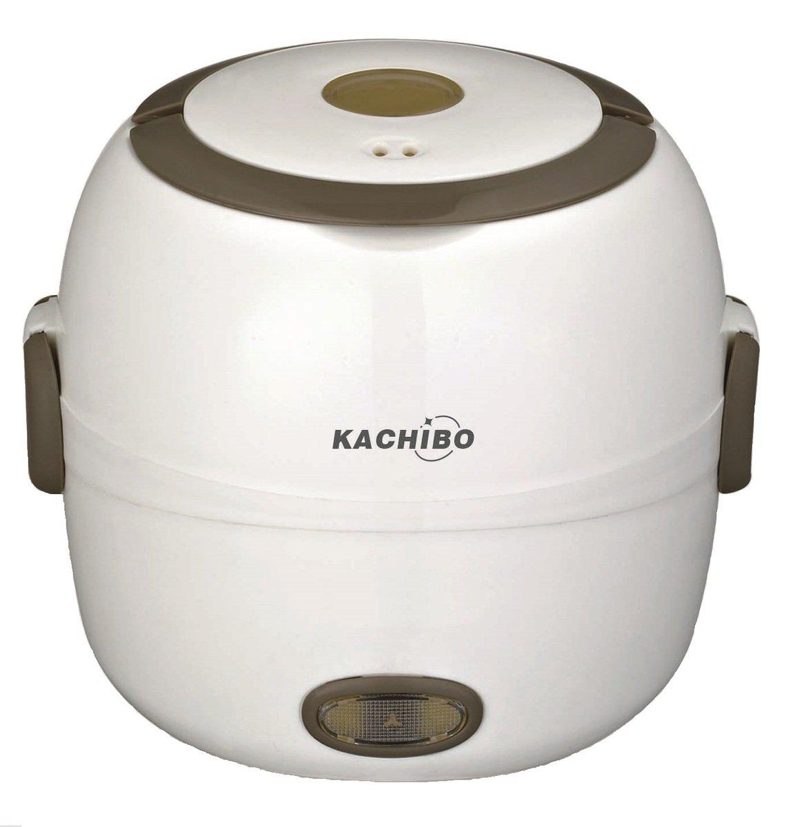 蒸煮飯盒 KCB-R13